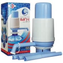 Помпа для воды Парус АВ-10 Россия