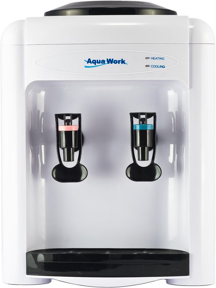 Водораздатчик Aqua Work 0.7-TW
