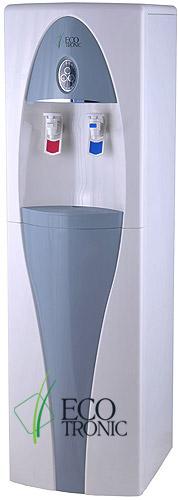 Пурифайер Ecotronic B70-R4L grey (WP-4000)