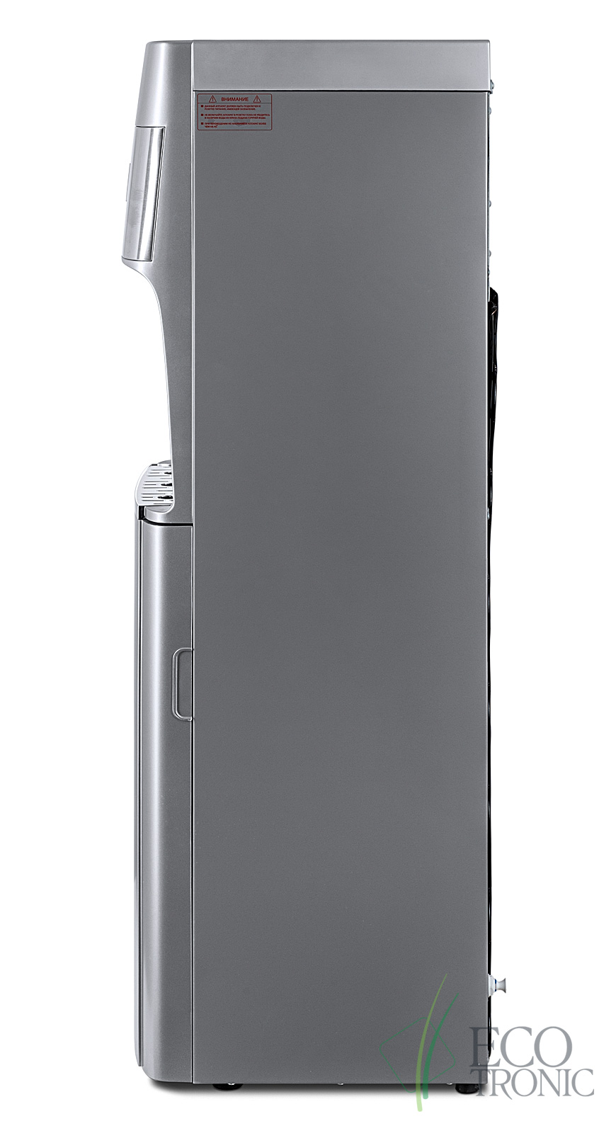 Пурифайер M30-U4L silver+SS