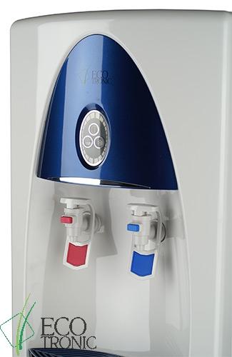Аренда Пурифайера Ecotronic B70-U4L blue в Самаре