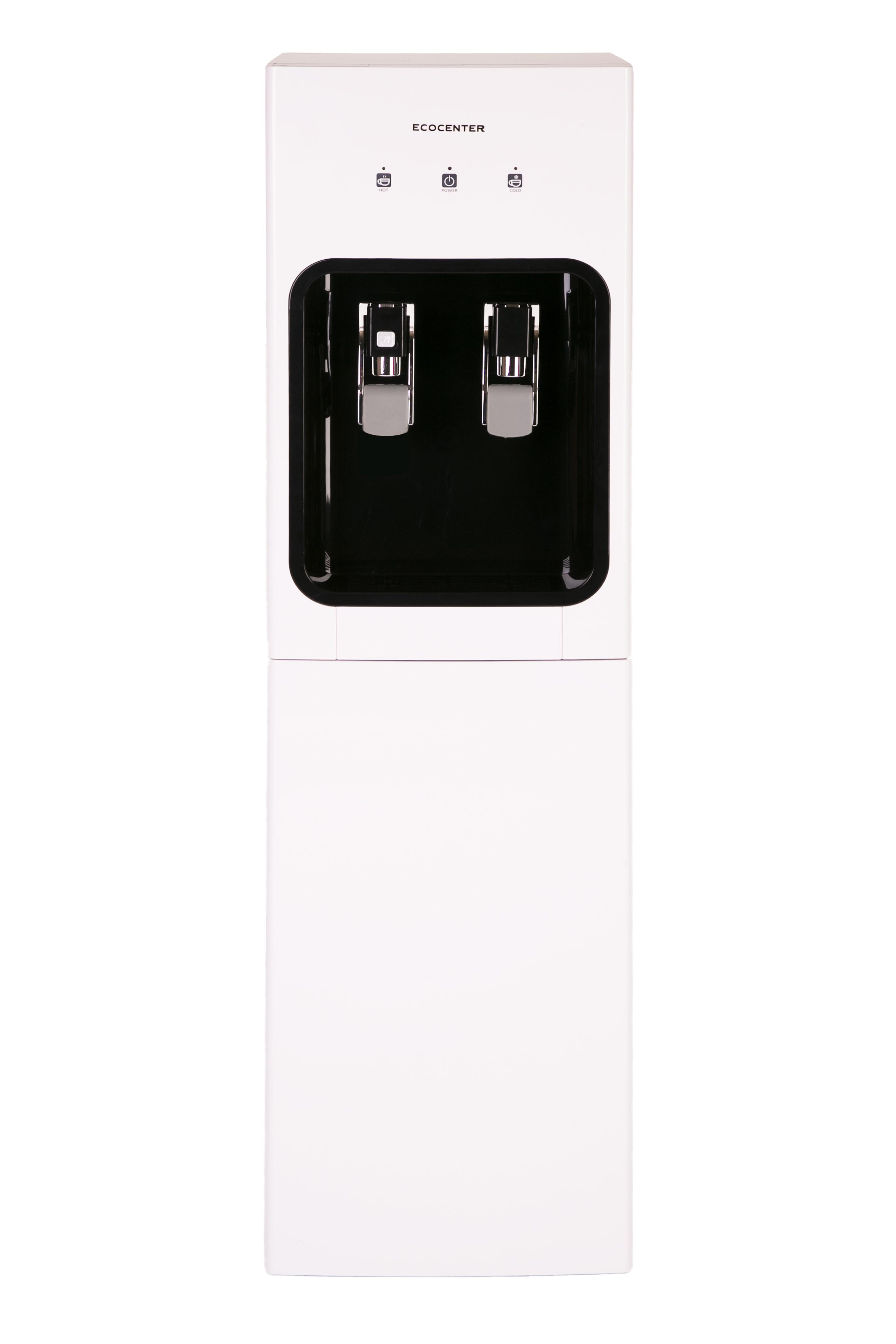 Кулер для воды Ecocenter G-X3101E