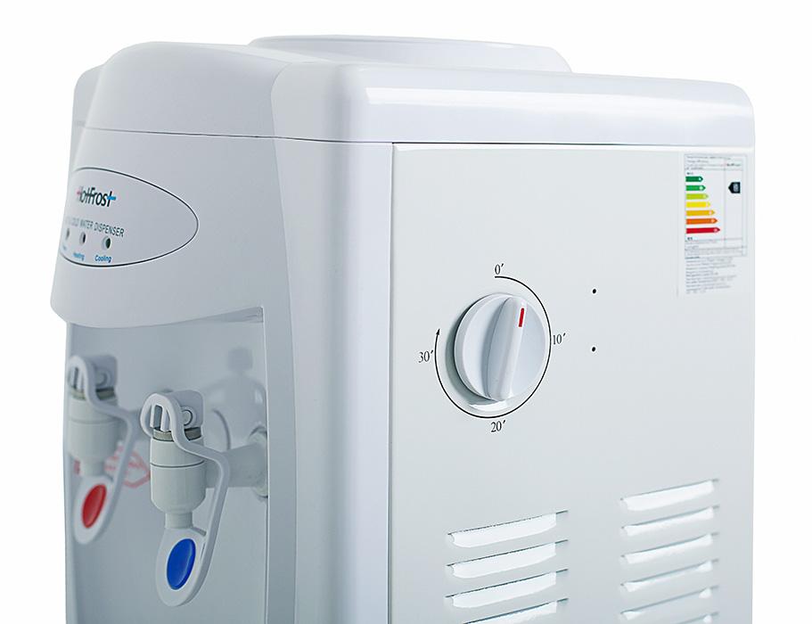 Кулер для воды HotFrost V208XE