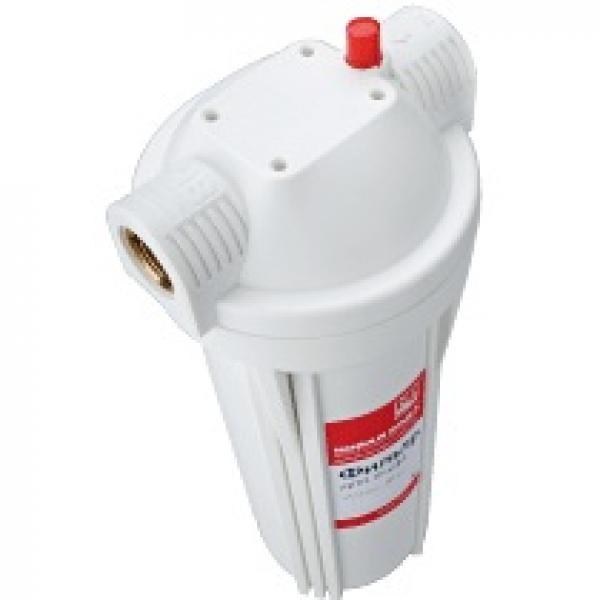 Магистральный фильтр A010