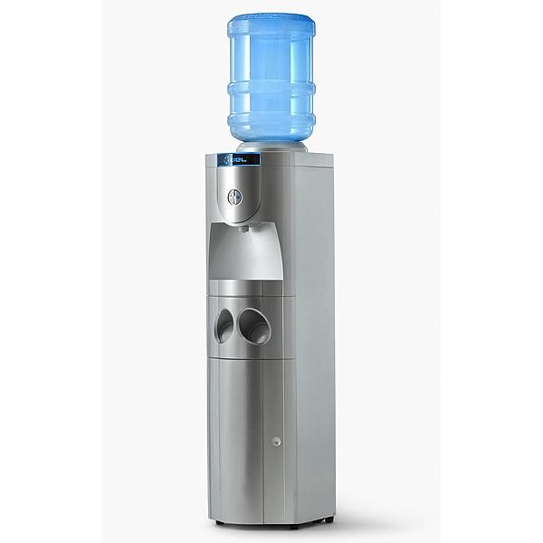 Кулер для воды LC-AEL-220