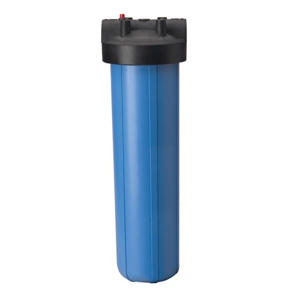 Магистральный фильтр A518