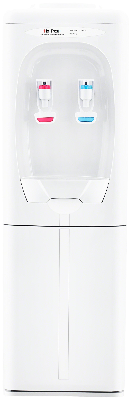 Кулер для воды HotFrost V230C