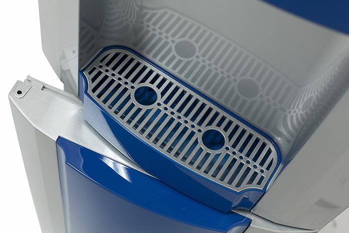 HotFrost V730CES Blue