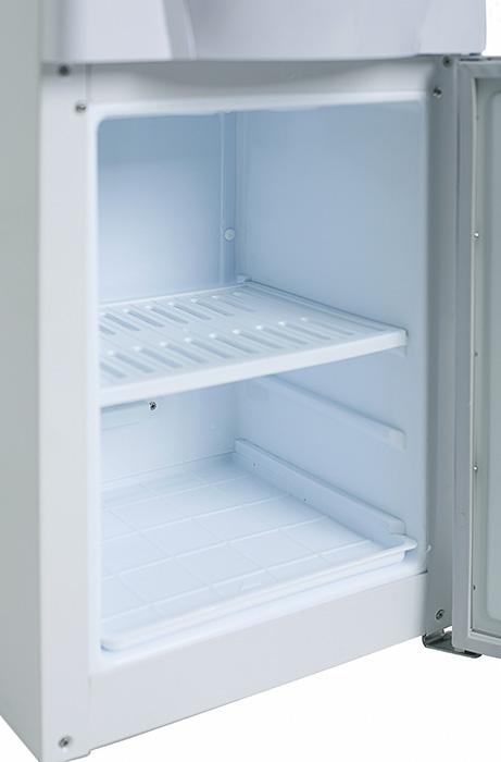 Кулер HotFrost V208B с холодильником
