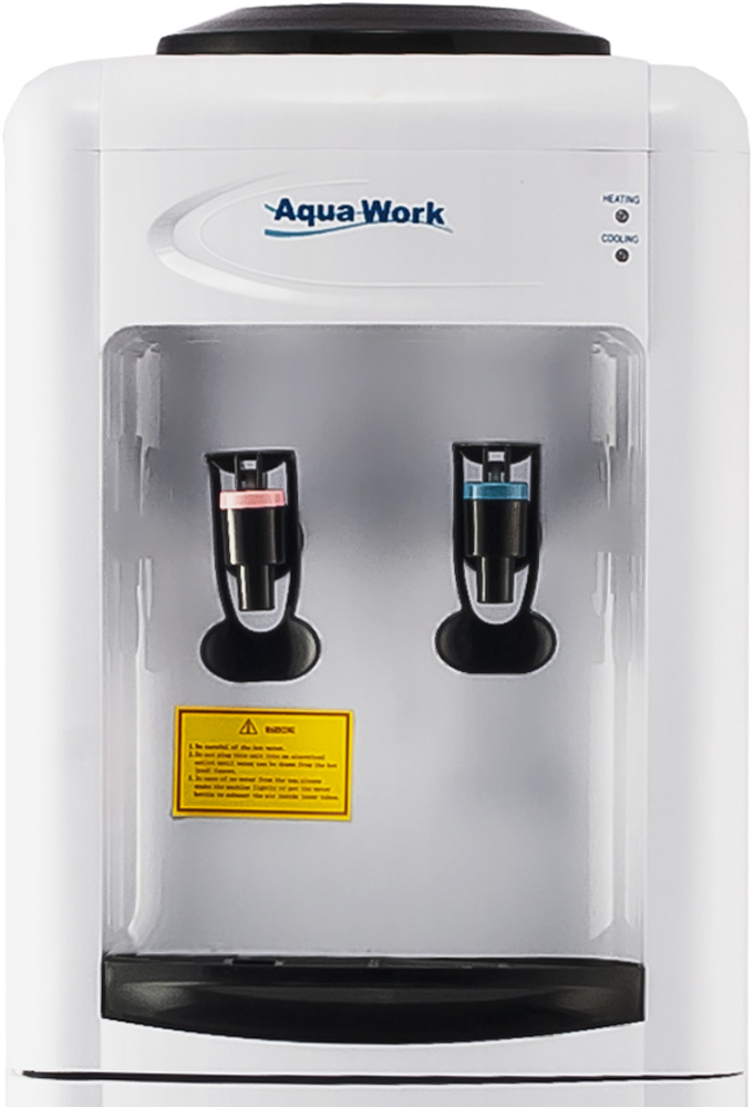 Водораздатчик Aqua Work 0.7-LW