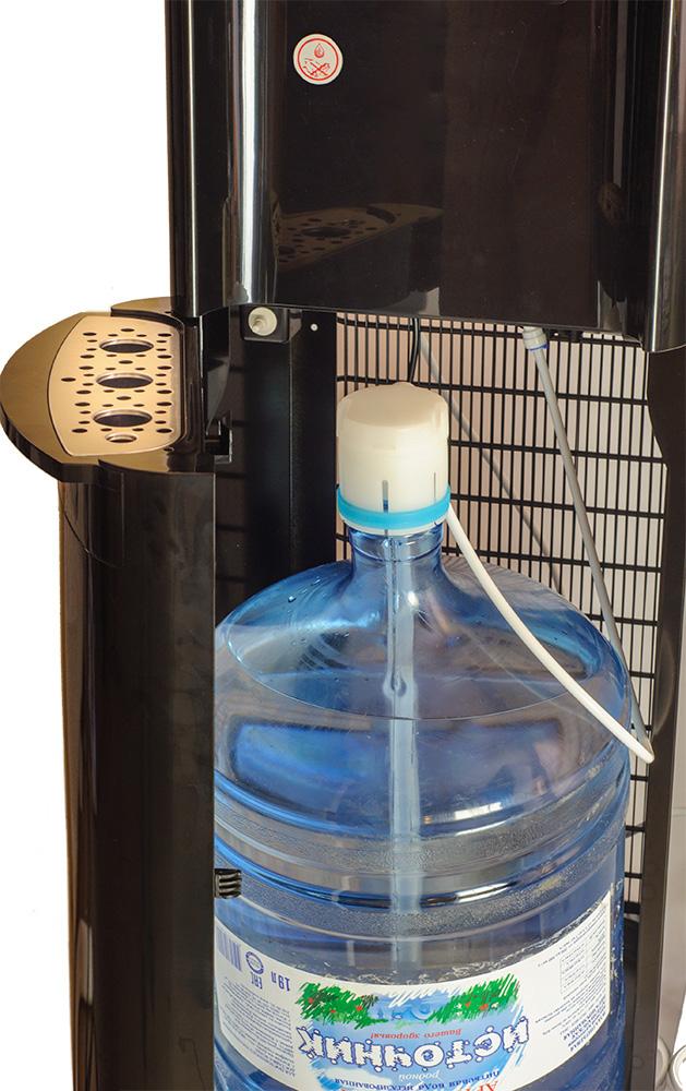 Кулер для воды Aqua Work 1243