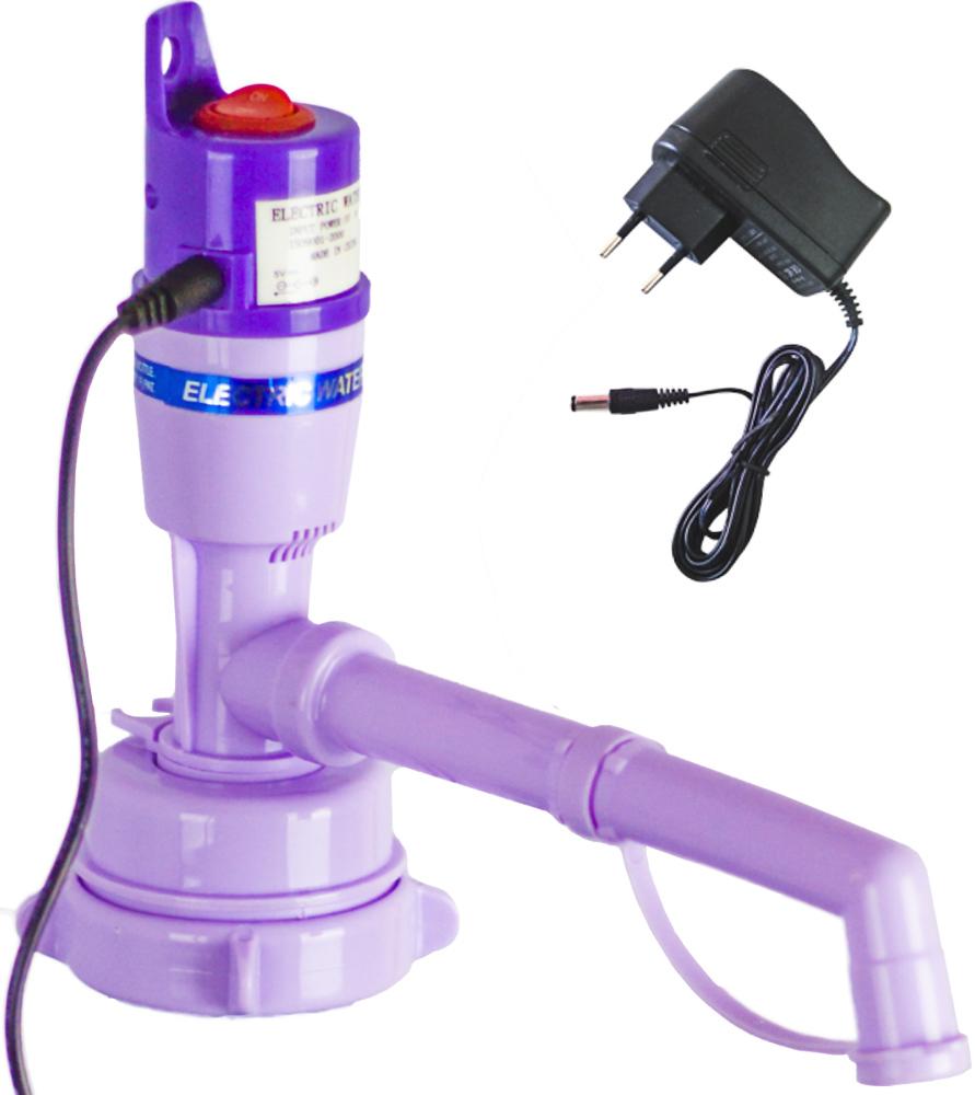 Помпа для воды Электрическая модель A