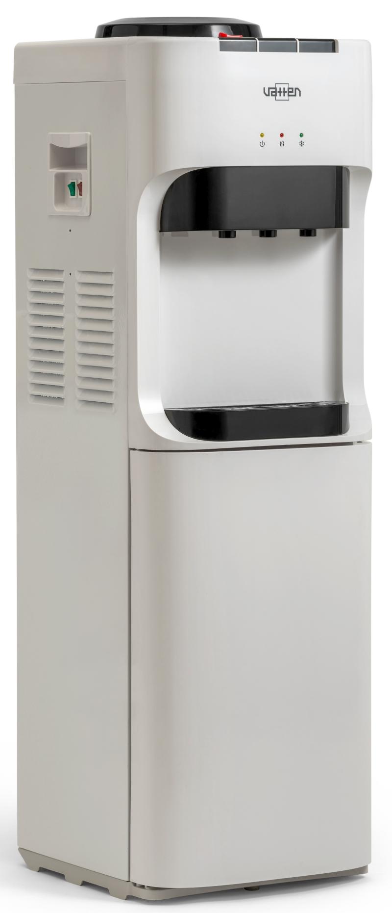 Кулер для воды VATTEN V45WE