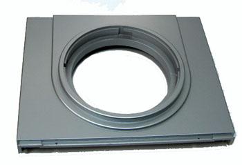 Верхняя крышка для кулера в ассортименте