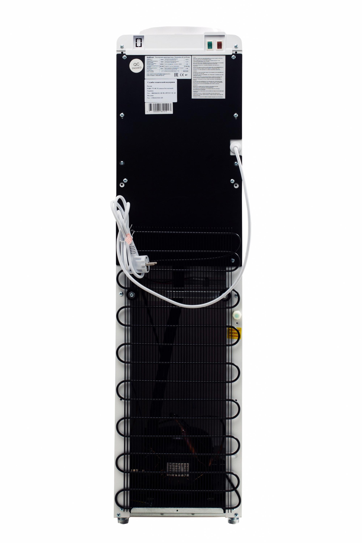 Кулер для воды HotFrost V840