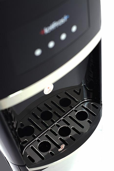 Кулер для воды HotFrost 35AEN