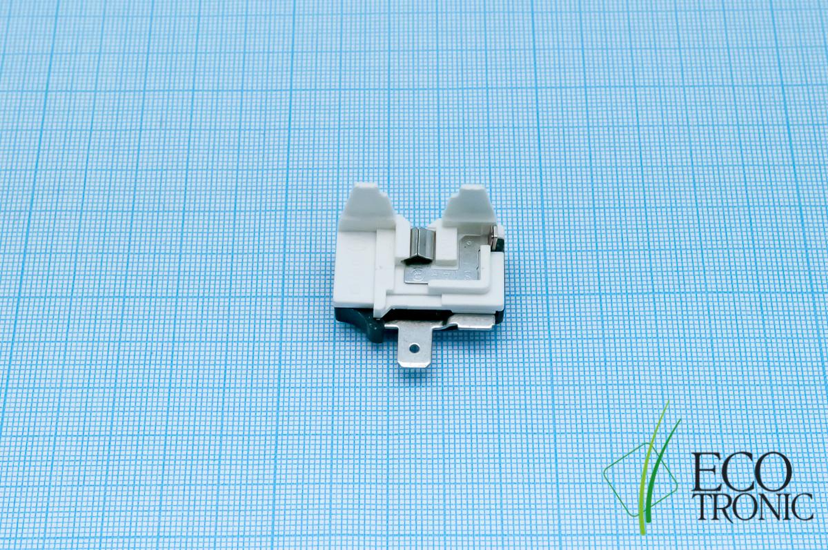 Тепловое реле для компрессора