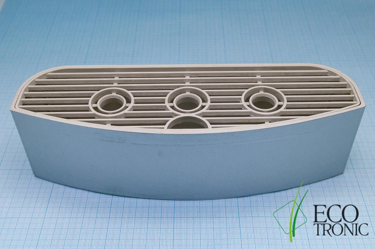 Лоток водоприема для кулера (Каплесборник) в ассортименте