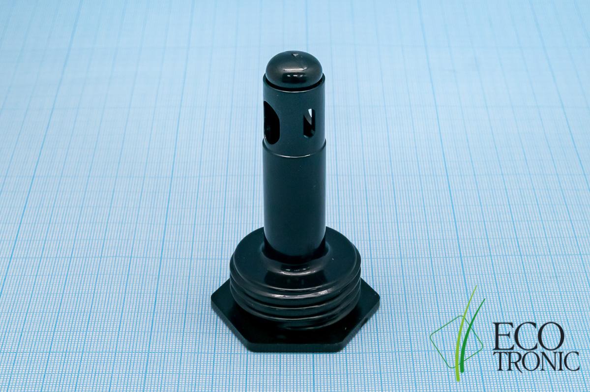 Игла водоприемника для кулера или пурифайера в ассортименте