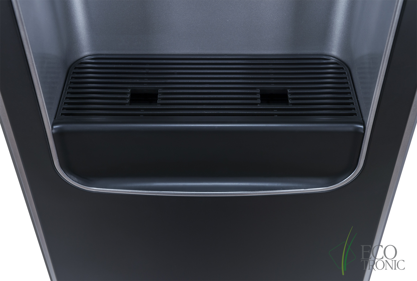 Кулер Ecotronic P5-LPM Black