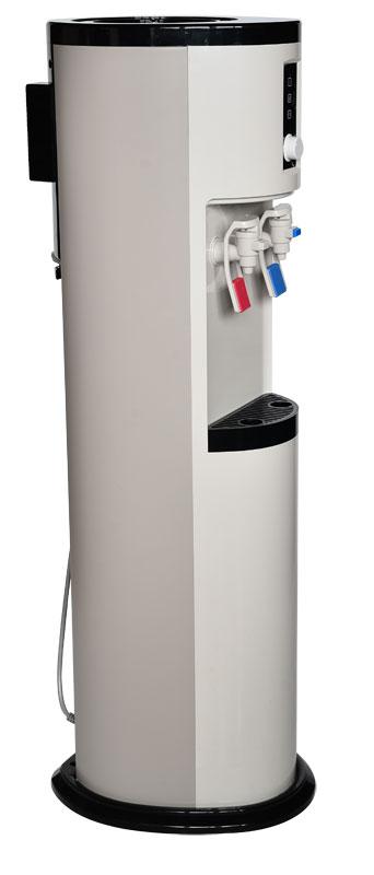 Кулер для воды Bio Family WFD-600