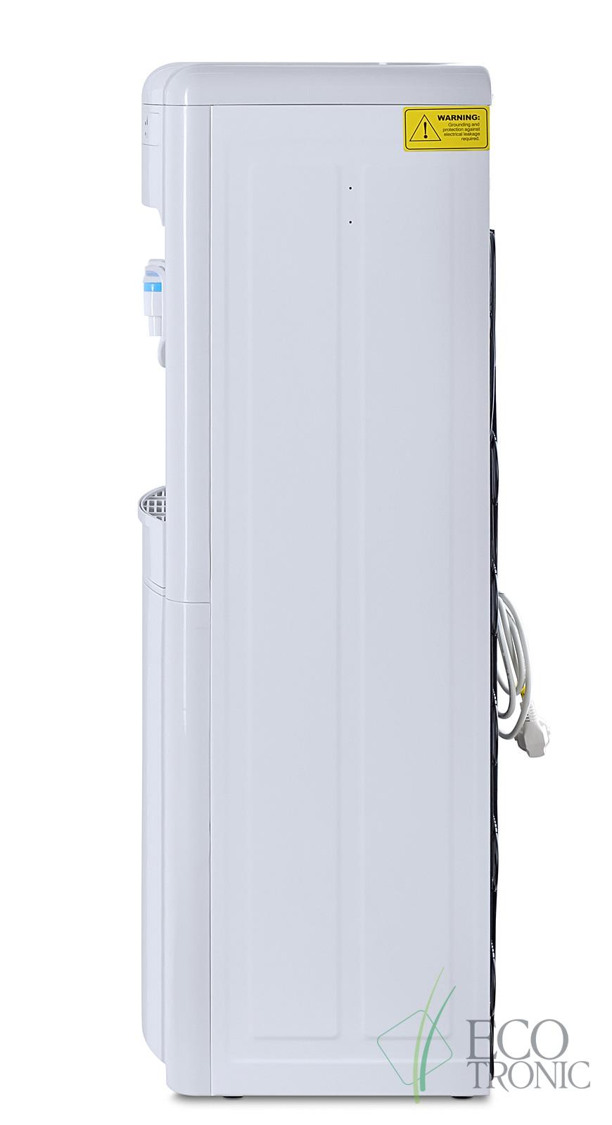 Пурифайер Ecotronic H2-U4L