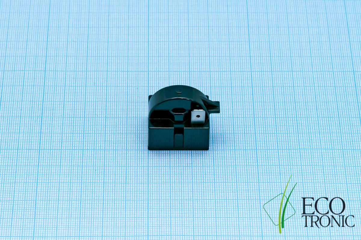 Пусковое реле для компрессора на кулер для воды