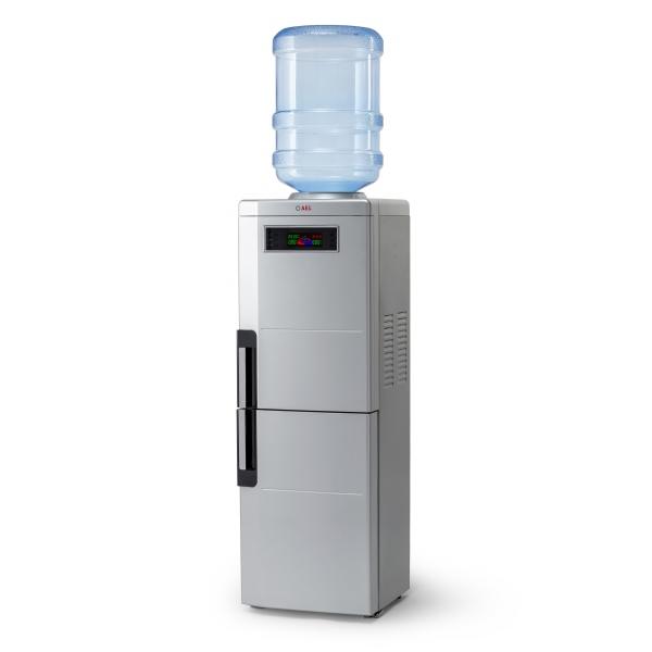 КУЛЕР ДЛЯ ВОДЫ AEL-188BD с холодильником