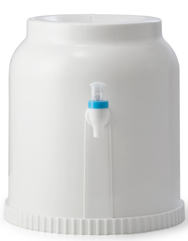 Раздатчик воды VATTEN OD20WFH