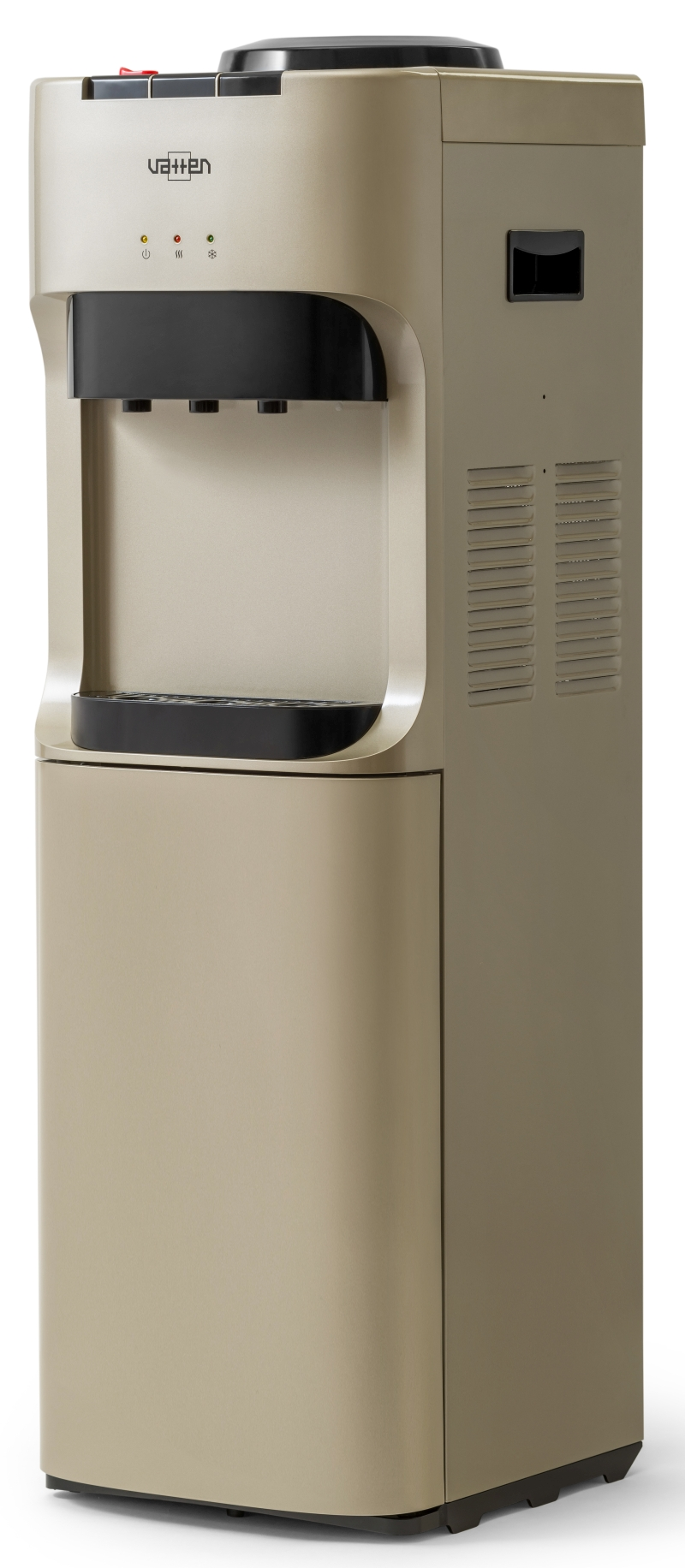 Кулер для воды VATTEN V45QK