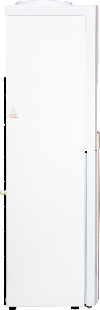 Кулер для воды Aqua Work V901