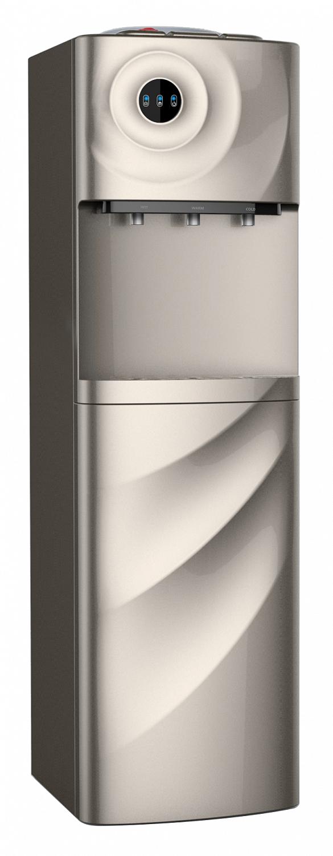 Кулер для воды ECOCENTER A-F510C