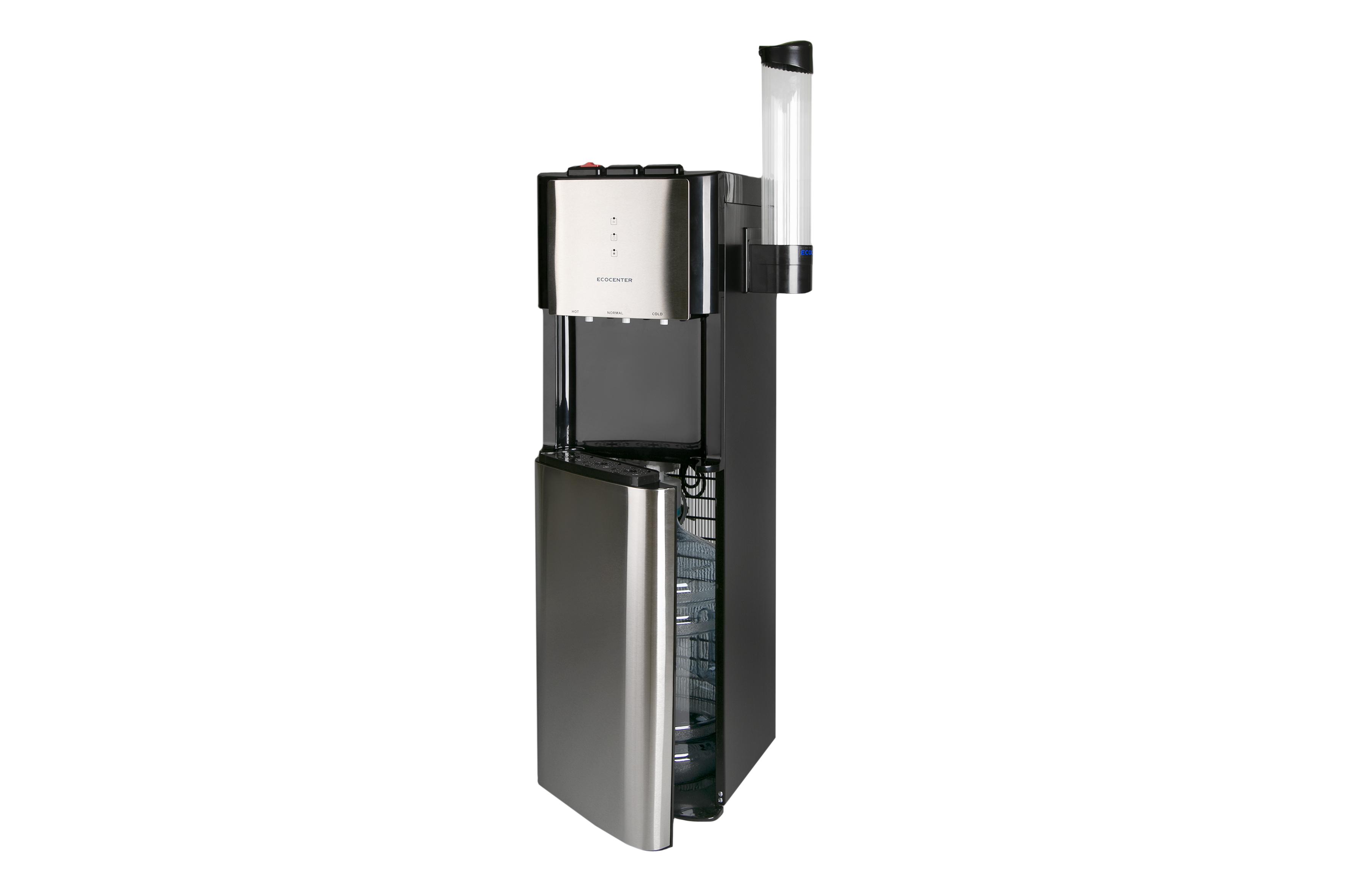 Кулер для воды Ecocenter A-X605