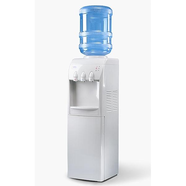 Кулер для воды MYL 31 S-W