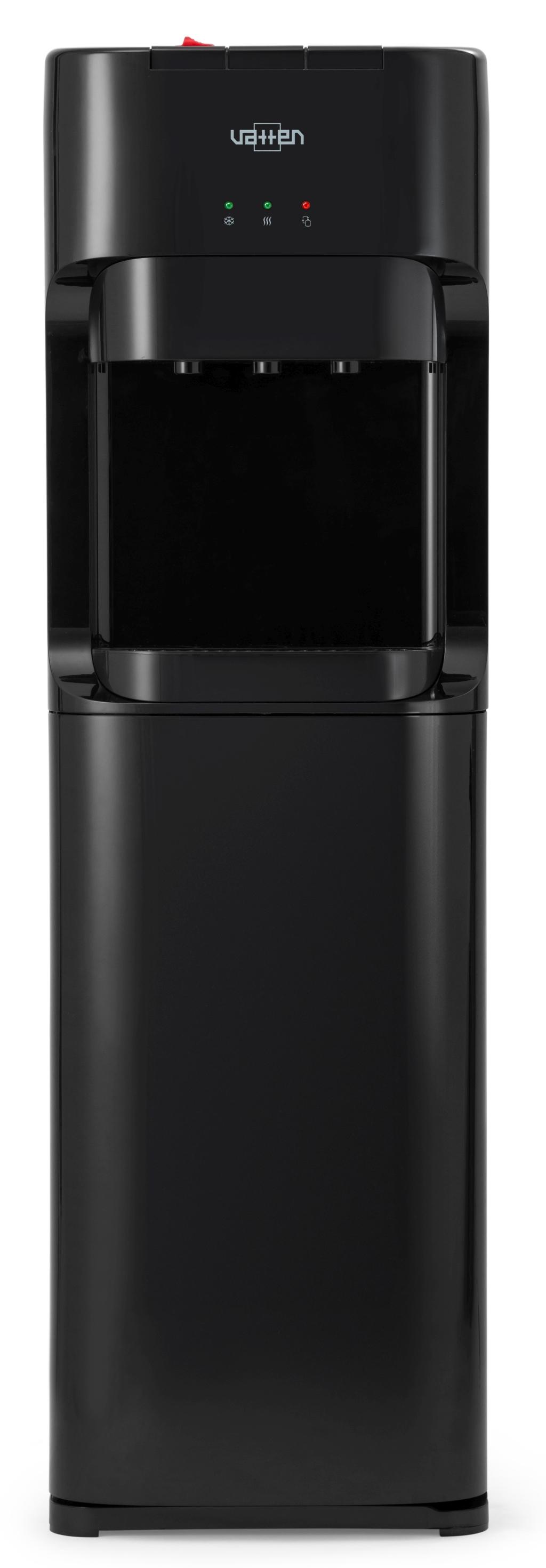 Кулер для воды VATTEN L45NE
