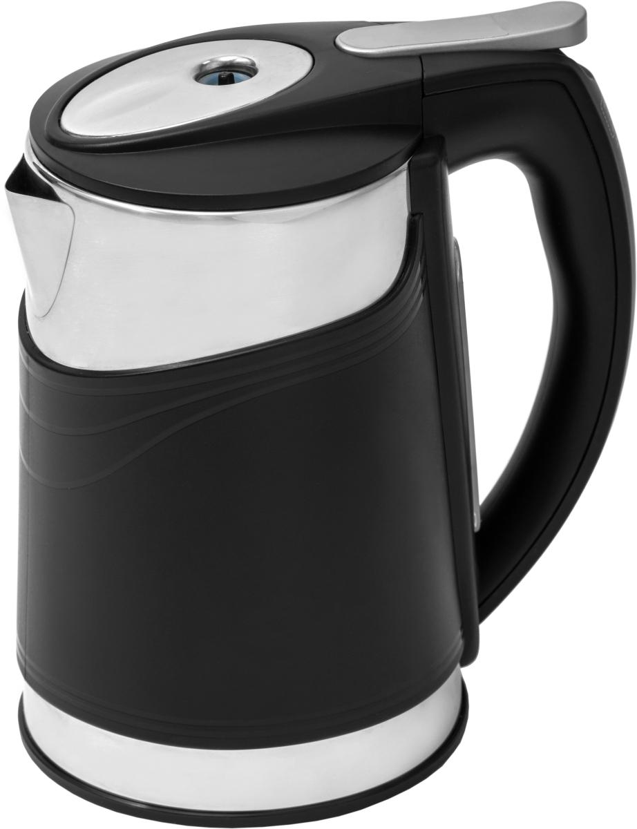 Чайник для кулера HotFrost 350 ANET