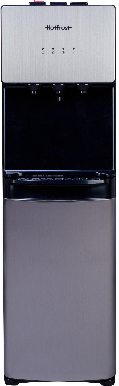 Кулер для воды HotFrost V400AS