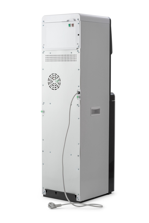 Кулер ABC v800ae