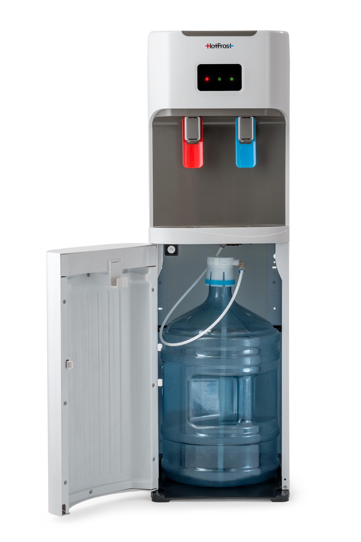 Кулер для воды HotFrost V115AE