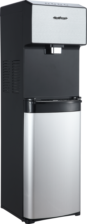 Кулер для воды HotFrost V450ASM