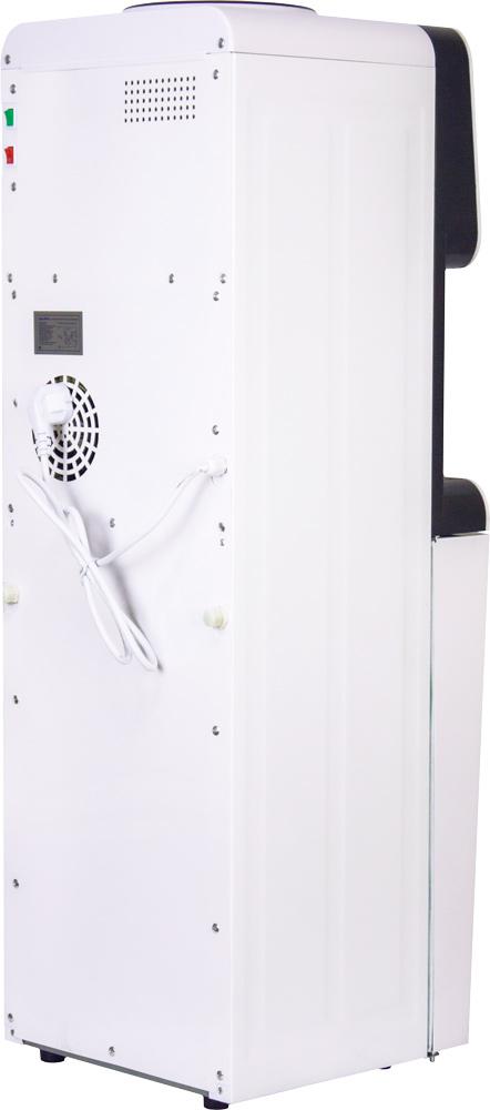 Кулер для воды Aqua Work 105-LKR