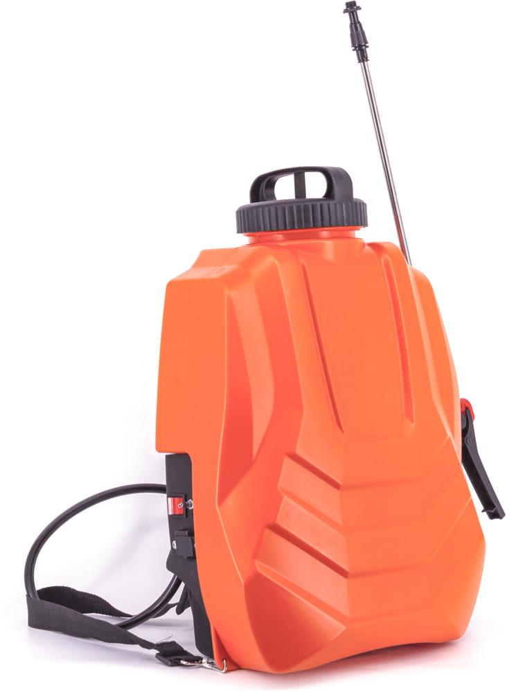 Опрыскиватель-дезинфектор Aqua Work KF-16C-20 с литиевым аккумулятором