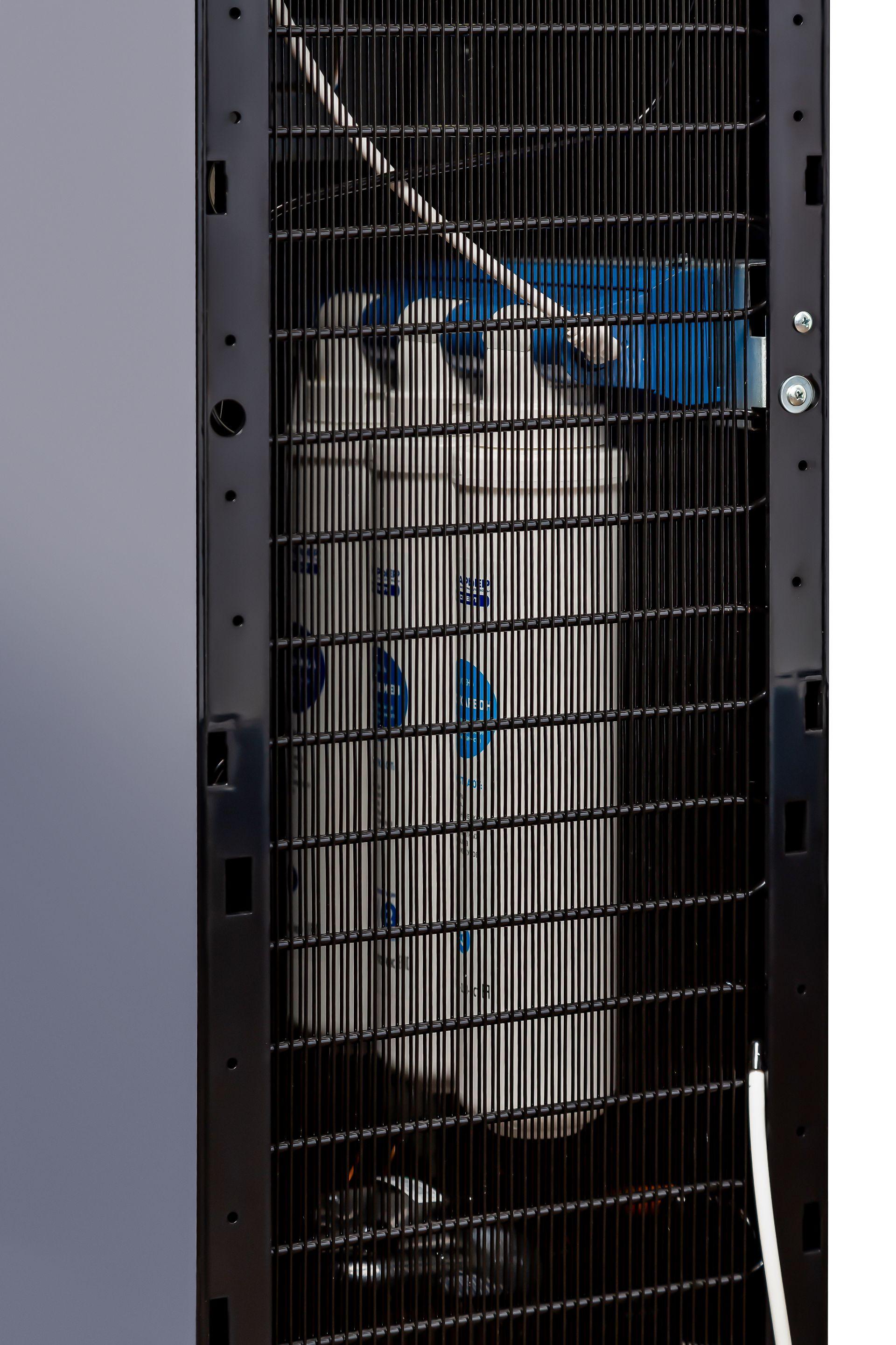 Пурифайер BARRIER AQA 100 HC cabinet