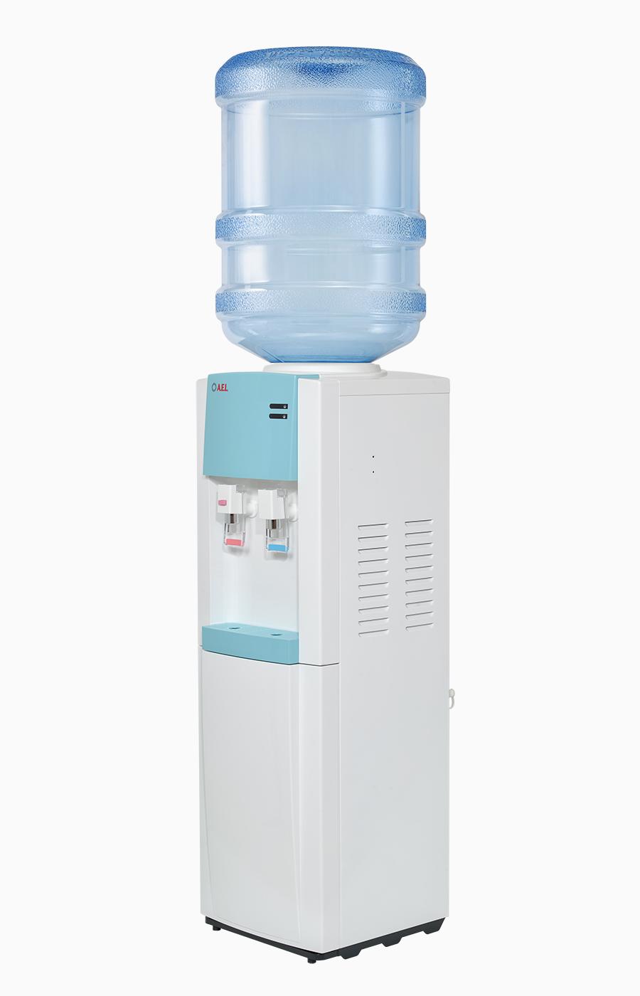 Кулер для воды LD-AEL-58
