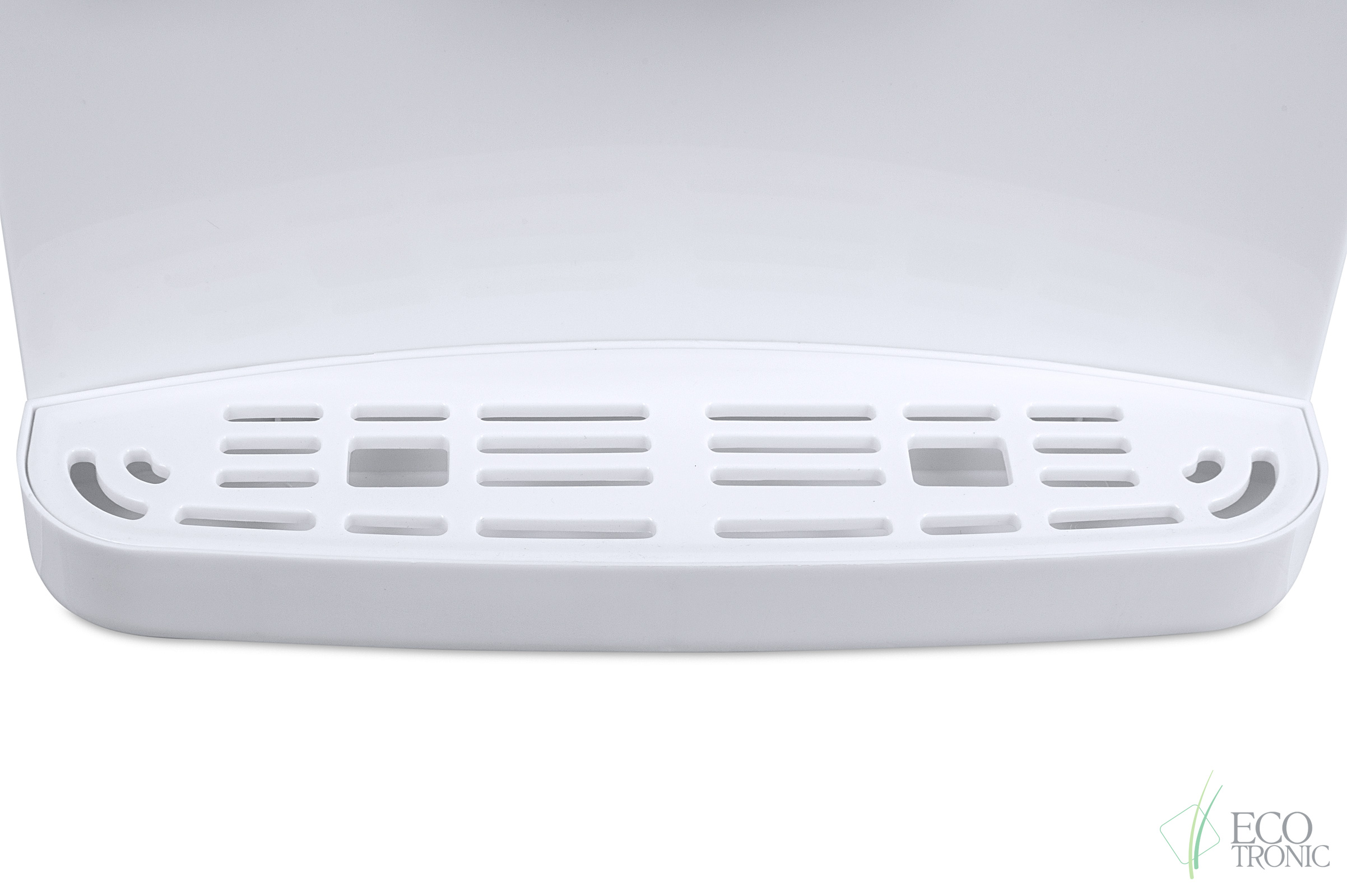Кулер Ecotronic J3-TN white