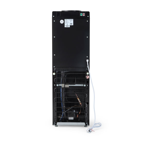 Кулер для воды LC-AEL-750 black