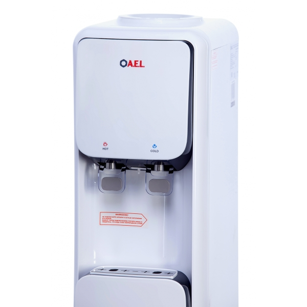 Кулер для воды LC-AEL-910