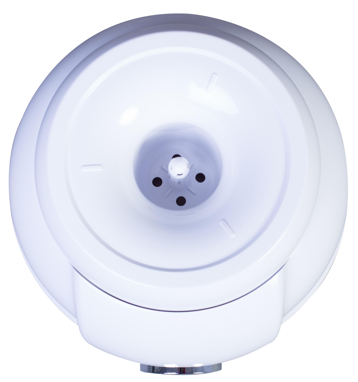 Кулер для воды HotFrost D1150R