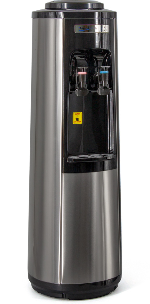 Кулер для воды Aqua Work HC66-L