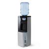 Кулер для воды AEL LC-440bd с холодильником